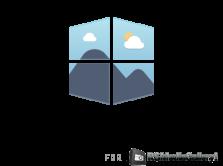RSJoomla! Joomla Extension: RSShowcase! - Free image gallery module for Joomla!