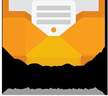 RSJoomla! Joomla Extension: RSContact! - Joomla!® Form Creator