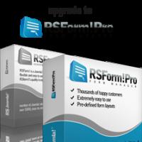 DOWNLOAD COMPONENTE RC2 CHRONOFORMS GRATUITO V3.1