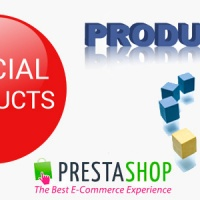 Prestashop Extensions: Responsive Special Products Carousel Module for Prestashop with Google Rich Snippets