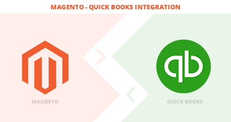 Magento Extension: Integrate Magento with Quickbooks
