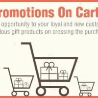 Extensions Magento: Promotional Products Magento Extension