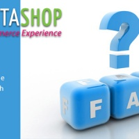 Modules PrestaShop: FAQ (Frequently Asked Questions) for Prestashop
