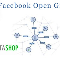 Prestashop Extensions: Add Facebook Open Graph Protocol Meta Tags and Optional Metadata to Prestashop