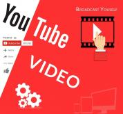 Prestashop Modules: Responsive Video Youtube Home, Column and Product Page for Prestashop 1.7 / 1.6 / 1.5