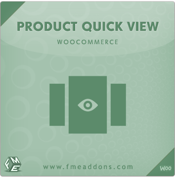 paulsimmons Wordpress Extension: Quick View Plugin For WooCommerce