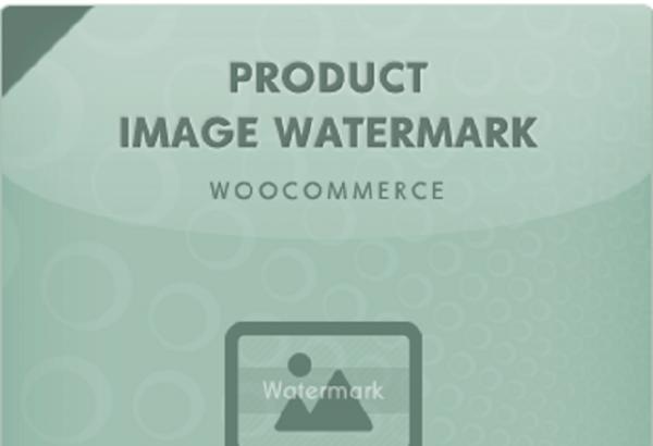 paulsimmons Wordpress Extension: WordPress Image Watermark Plugin by FMEAddons