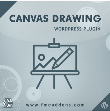 paulsimmons Wordpress Extension: Doodle Wordpress Plugin By FMEAddons