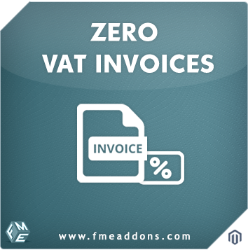 paulsimmons Magento Extension: Magento VAT Extension By FMEAddons