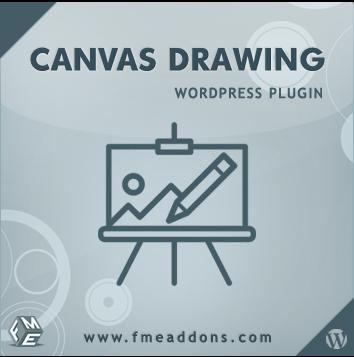Wordpress Plugin: WordPress Canvas Gallery Plugin