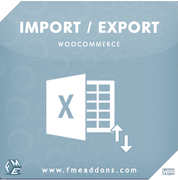 paulsimmons Wordpress Extension: WooCommerce Export Customers