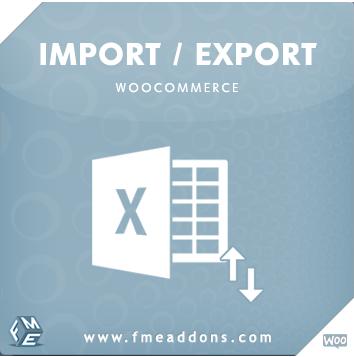 paulsimmons Wordpress Extension: WooCommerce Export Customers