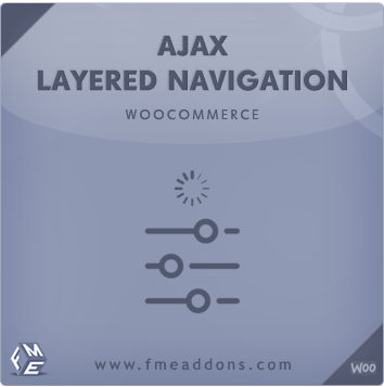 paulsimmons Wordpress Extension: WooCommerce Advanced Ajax Layered Navigation