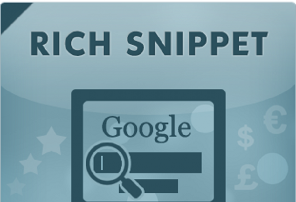 paulsimmons Magento Extension: FME Rich Snippets Magento Extension