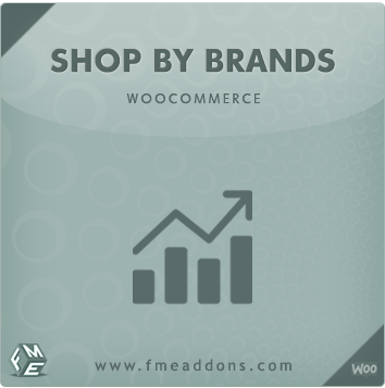 paulsimmons Wordpress Extension: Brand Plugin For WooCommerce