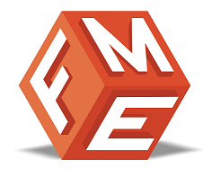 paulstanely Magento Extension: Magento website development
