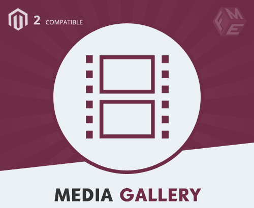 paulstanely Magento Extension: Media Gallery and Product Video extension for Magento 2