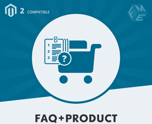 paulstanely Magento Extension: Magento 2 Product Question