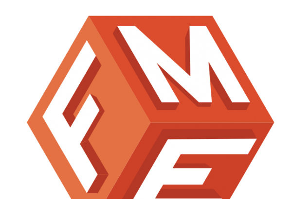 paulstanely Magento Extension: Magento web developer