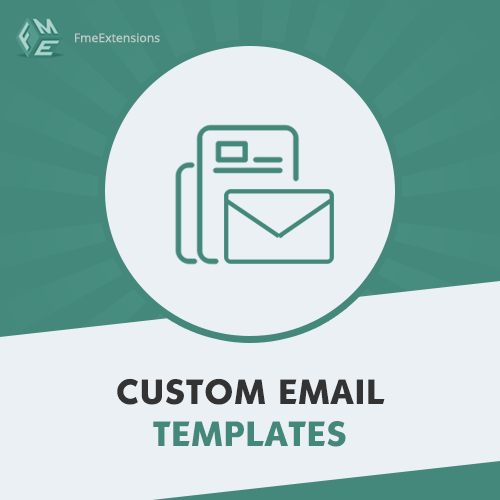 paulstanely Magento Extension: Magento 2 Responsive E-Mail Template Extension By FME