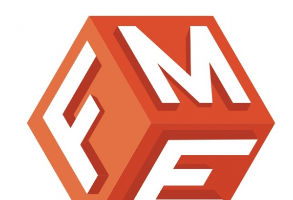 paulstanely Magento Extension: FME Magento Extensions