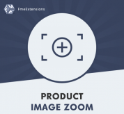 Magento Extensions: Magento 2 Product Image Zoom Extension | FME