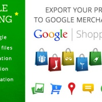 Modules PrestaShop: Export Your Products to Google Merchant Center