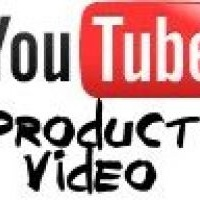 Opencart Free extension - Youtube video Product