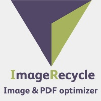 Magento Extensions: ImageRecycle, magento image compression