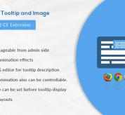 Magento Premium extension - Attribute Tooltip and Image – Magento 2 Extension