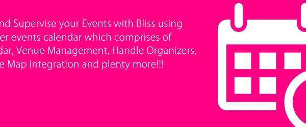 Wordpress Plugin: Another Events Calendars