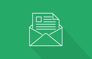 Wordpress Plugin: Ultimate Newsletter