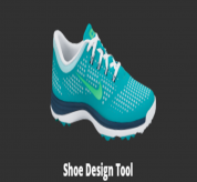 Magento Extensions: Custom Shoe Design Software