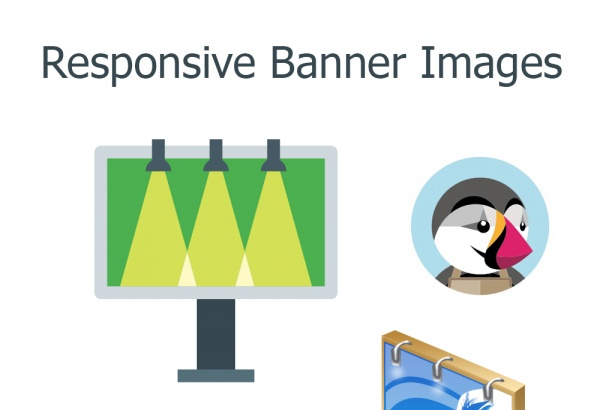 bonpresta Prestashop Extension: Responsive Banner Images