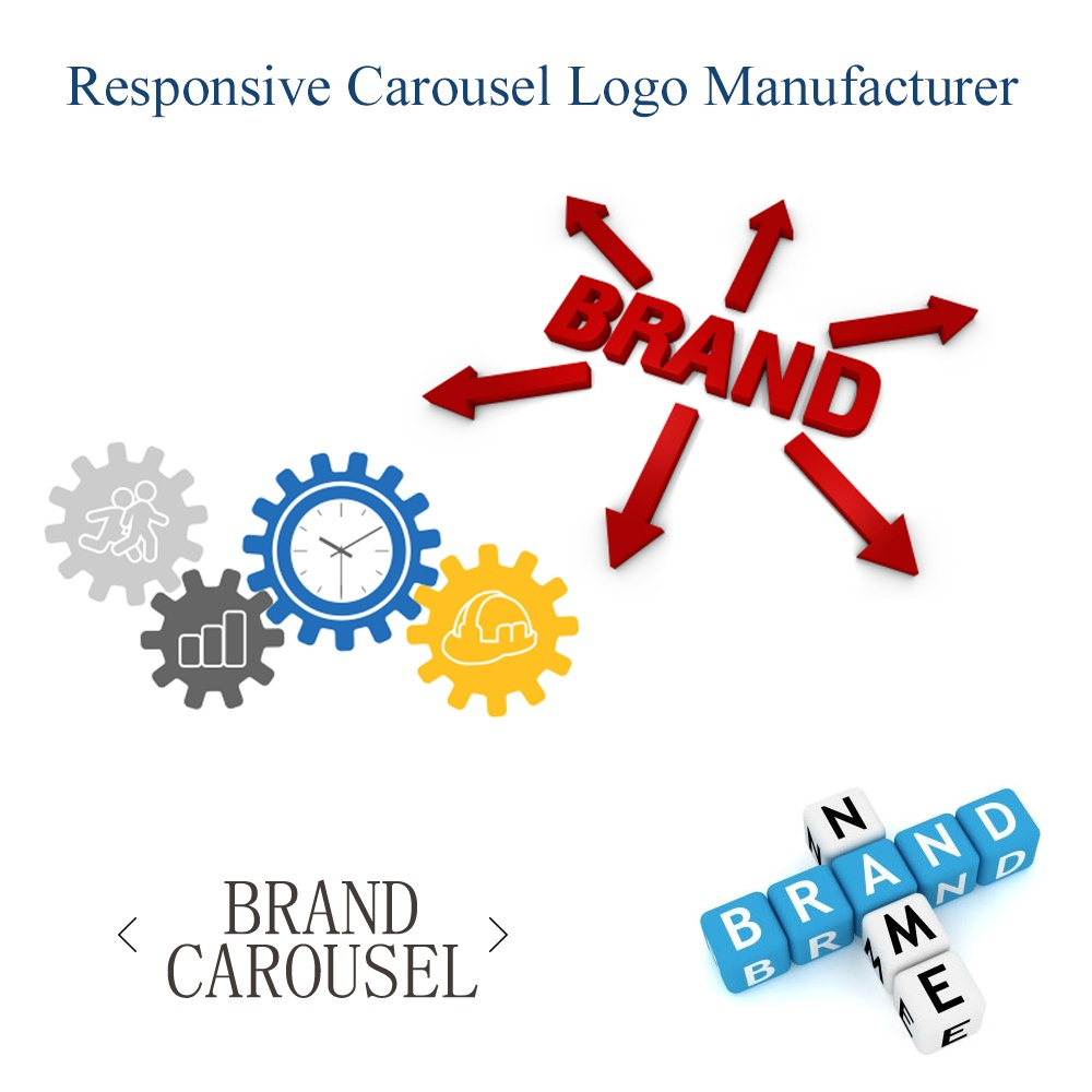 bonpresta Prestashop Extension: Carousel Logo Manufacturer