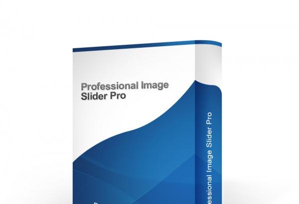 bonpresta Prestashop Extension: Professional Image Slider Pro