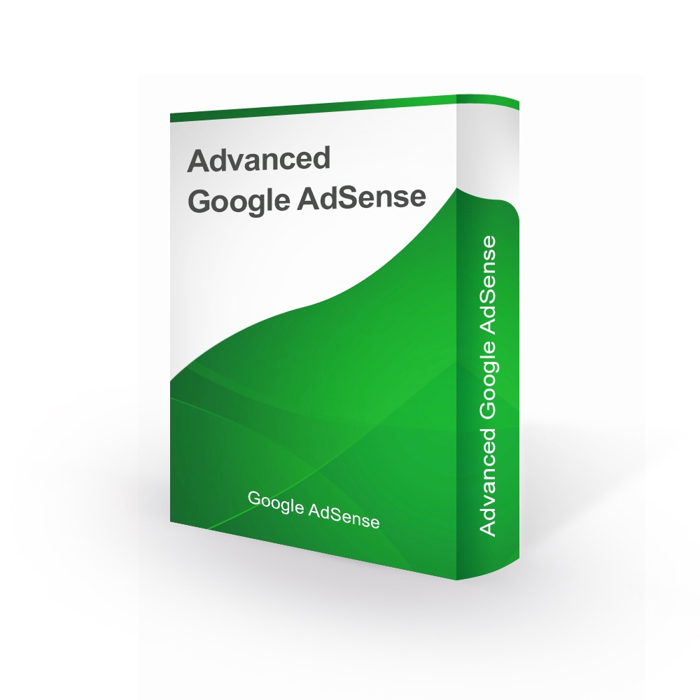 bonpresta Prestashop Extension: Integration Google AdSense