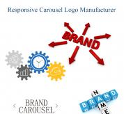 Prestashop Modules: Carousel Logo Manufacturer