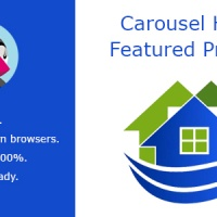 Modules PrestaShop: Carousel Home Featured Products