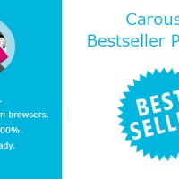 Modules PrestaShop: Carousel Bestseller Products