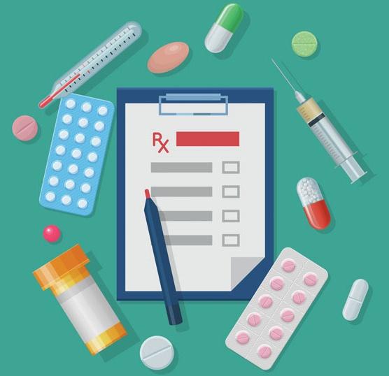 Wordpress Plugin: On Demand Medicine Delivery App