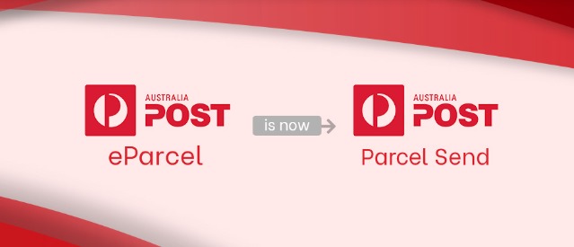 AppJetty Magento Extension: Australia Post Parcel Send For Magento 2