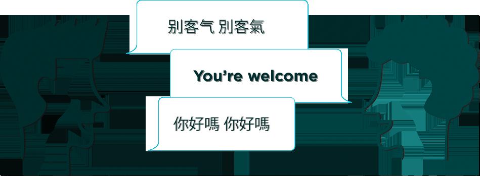AppJetty Magento Extension: Magento Language Translator