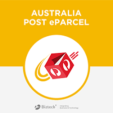 Magento Free extension - Australia Post eParcel For Magento 1