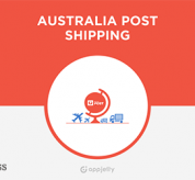 Wordpress Premium plugin - WooCommerce Australia Post Shipping