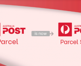 Magento Free extension - Australia Post Parcel Send For Magento 2