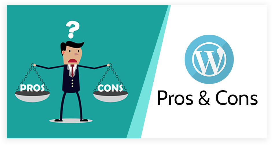 Wordpress Plugin: WP Pros & Cons Table