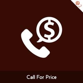 MageComp Magento Extension: Magento 2 Call For Price