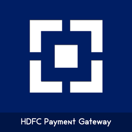 MageComp Magento Extension: Magento HDFC Payment Gateway