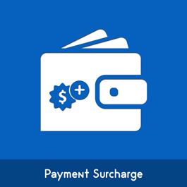 MageComp Magento Extension: Magento Payment Surcharge